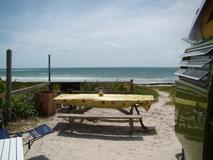 Vw Bus Florida Oldscool Campers Llc Florida Keys
