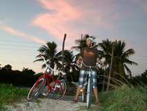 Vw Bus Florida Oldscool Campers Llc Fl Keys