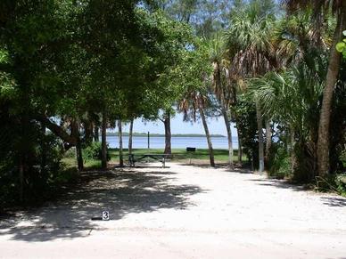 Vw Bus Florida Oldscool Campers Llc East Coast